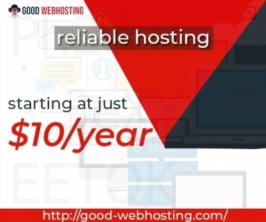 http://mill282.com/images/cheap-hosting-plans-26057.jpg